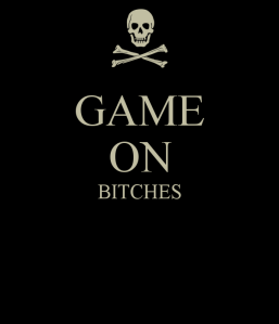 game-on-bitches--1