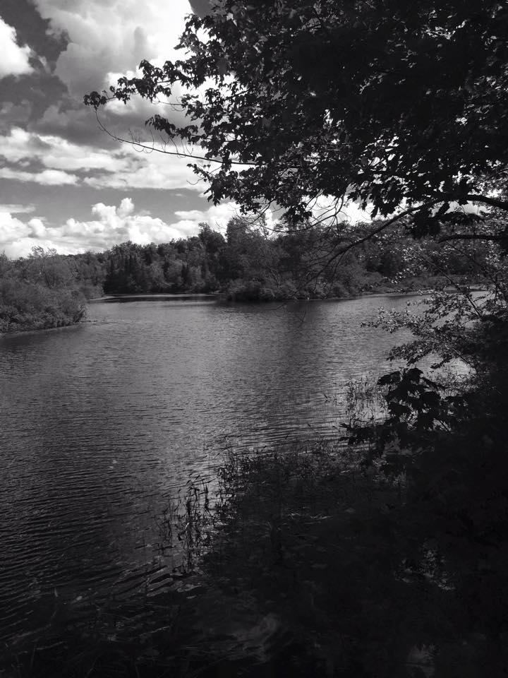 river adk bnw